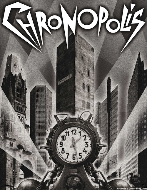 Chronopolis-BW copy
