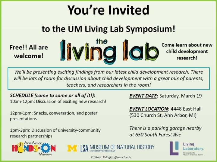 LivingLabSymposium
