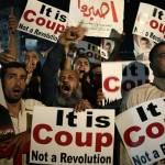 Mesir Merdeka