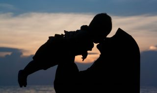 kisah inspiratif islam tentang cinta 3