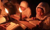 pahala membaca alQuran (4)