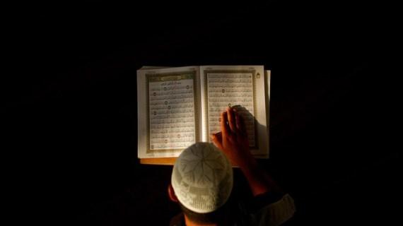6 Permohonan dalam Doa Setelah Membaca AlQuran yang Biasa Dibaca