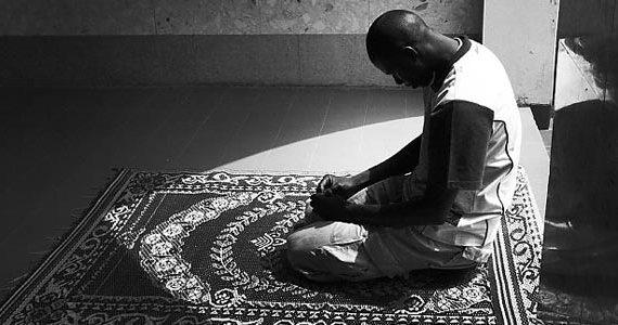 4 Adab Membaca AlQuran Ini Hendaknya Selalu Kita Perhatikan