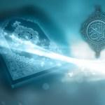 Tiga Hadits Tentang Al Quran Ini Unik, Mari Cermati!