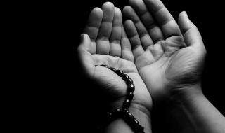 Doa dalam Al Quran (1)