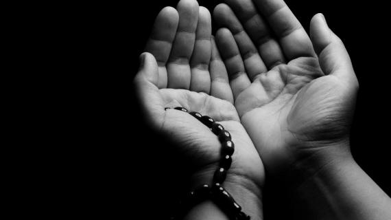 Doa dalam Al Quran Ini, Sudahkah Kita Memanjatkannya?