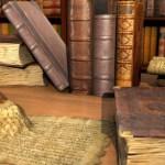 Apapun Spesialisasi Keilmuan Kita, Bacalah Ayat alQuran Tentang Ilmu