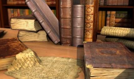 Ayat AlQuran Tentang Ilmu (1)