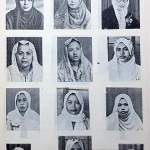 TNI Lahir dari Ummat Islam di Indonesia