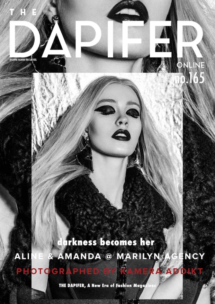 aline-and-amanda-by-kamera-addikt-fashion-editorial-the-dapifer
