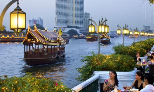 https://i2.wp.com/umoonproductions.com/wp-content/uploads/2018/12/Mandarin-Hotel-Bangkok.png?resize=500%2C300&ssl=1