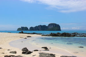 https://i2.wp.com/umoonproductions.com/wp-content/uploads/2019/05/phuket-beach-island.jpg?resize=300%2C200&ssl=1