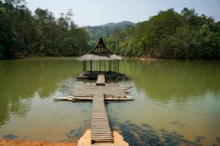 Wat Chan Temple