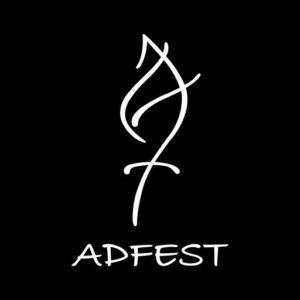 Adfest Thailand