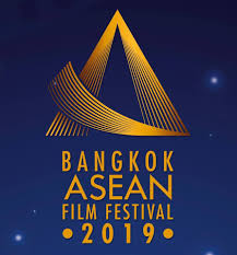 Bangkok ASEAN Festival Thailand