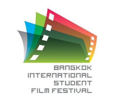 Bangkok International Student Festivalbin Thailand