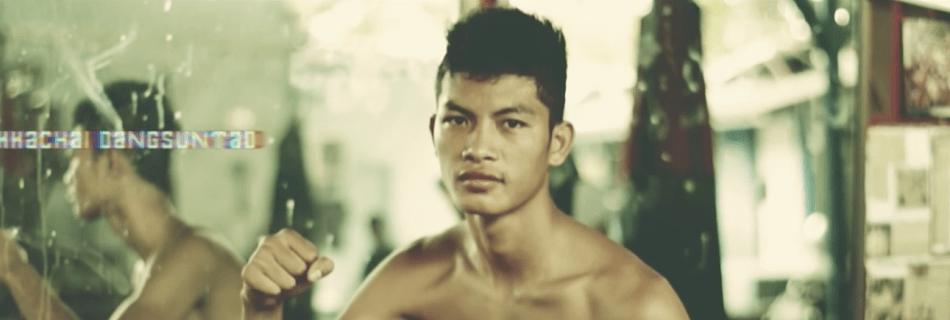 Top 5 documentaries in thailand
