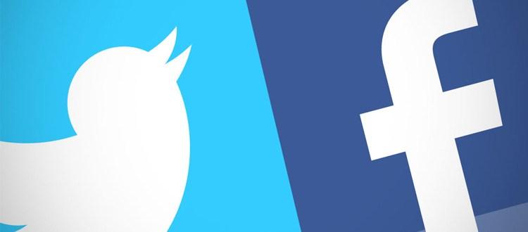 Conoce nuestras Redes sociales
