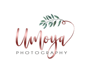 Umoya Photography