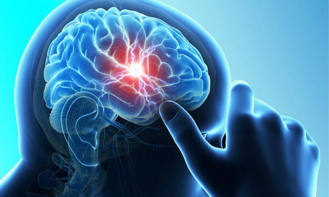 tünetek ízületi fájdalom memóriakárosodás ízületi fájdalom általános gyengesége