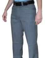 Smitty Women's Flat Front Combo Pants