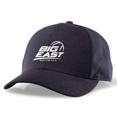 Big East Conference Softball Umpire Cap