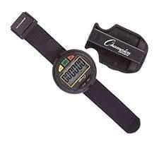 Champion Jumbo Watch