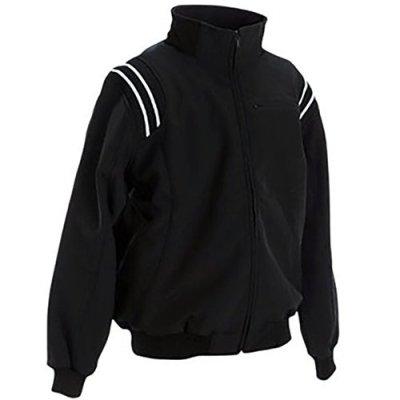 Smitty's Thermal Baseball Umpire Jackets