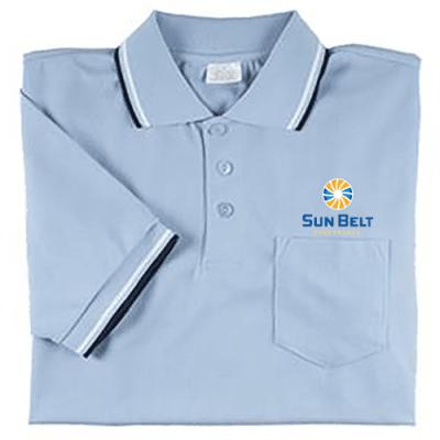 NCAA Softball Umpire Sublimated Shirts