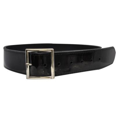 Umpire Belts