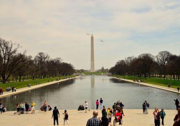A geografia e o turismo dos Estados Unidos, live, parte III