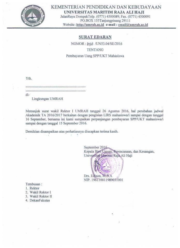 edaran-perpanjangan-spp-001