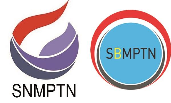 Pengumuman Daftar Ulang Calon Mahasiswa Lulus SBMPTN Tahun 2017
