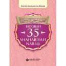 buku-biografi-35-shahabiyah-nabi-