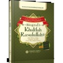 buku-biografi-khalifah-rasulullah