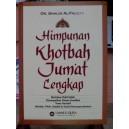 buku-himpunan-khotbah-jum-at-lengkap-