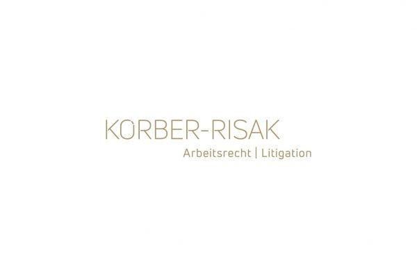 Logo-KoerberRisak-Disclaimer-gold