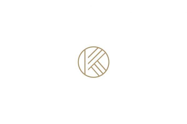 Logo-KoerberRisak-Signet-gold