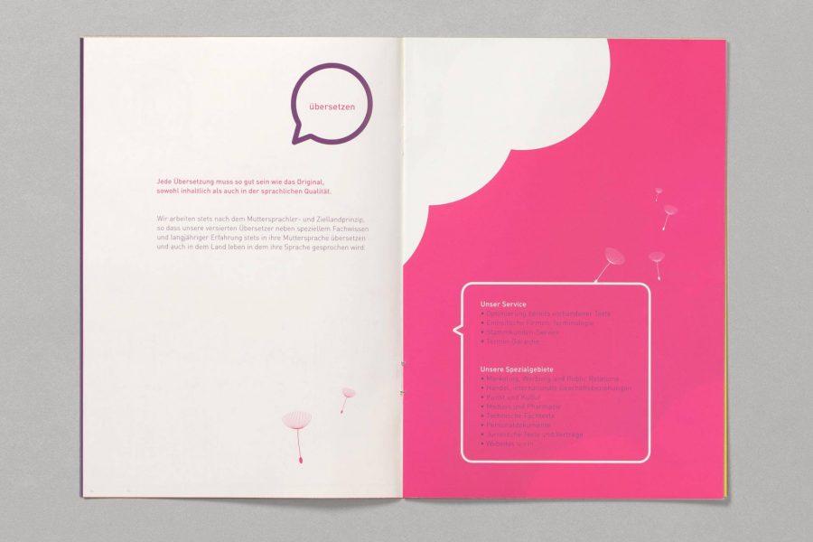 l3_Language_Booklet-s2