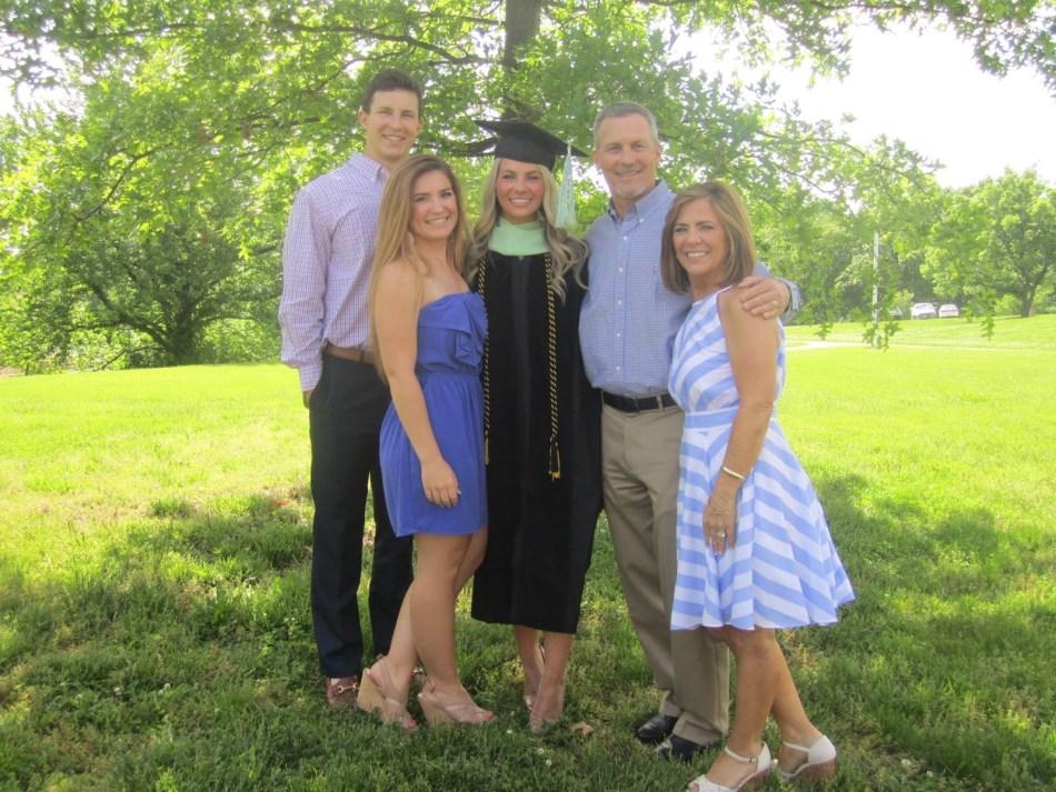 Haugenfamily.jpg