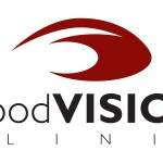 Wood Vision Clinic
