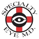 SPECIALTY EYE MDs