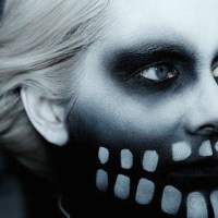 FEVER RAY - SEVEN (THE TWELVES REMIX) (Electronica/Indie - Sweden)