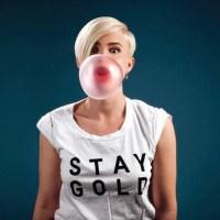 VIDEO : ROBYN - INDESTRUCTIBLE (Pop - Sweden)