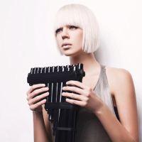 ONUKA - MISTO (Electronica - Ukraine)
