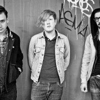 TWO DOOR CINEMA CLUB - ARE WE READY (Indie/Rock - UK)