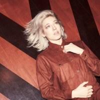 VERONICA MAGGIO - JAG LOVAR (Indie/Pop - Sweden)