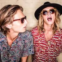 LIME CORDIALE - MONEY (Alt/Indie - Australia)