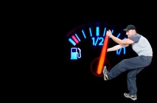 dicas incríveis para gastar menos com combustível