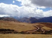 Maras - Peru